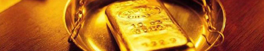 Compro Oro Lucca